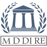 M D DI RE Solicitor & Attorney